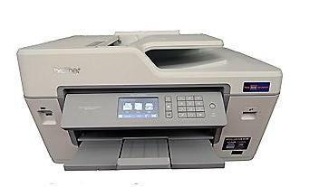 Printerimg1