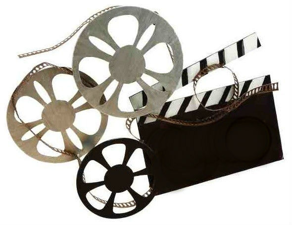 New Indie Film Trailers
