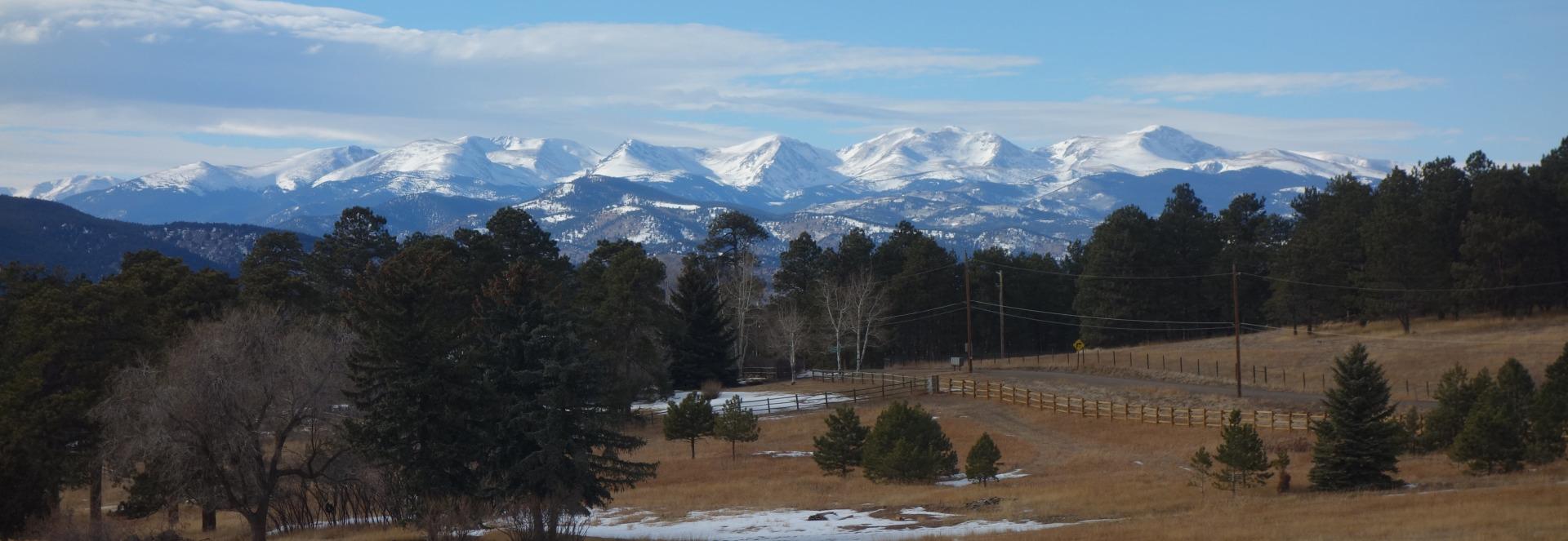Denver/Boulder