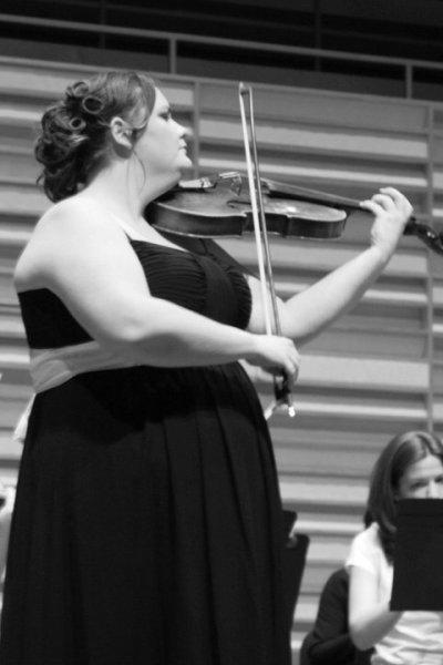 Alicia Louttit