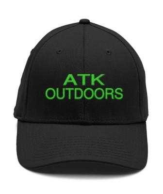 Buy Custom Hunting Hat