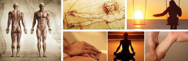 Integrative Wellness Massage