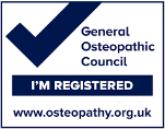 Osteopath surbiton, Surbiton Osteopath, Croydon osteopath, osteopath croydon, Streatham osteopath, osteopath in streatham, osteopath in surbiton, find an osteopath, local osteopath, Streatham osteopaths, tooting osteopath, Balham osteopath, Norwood osteopath, Mitcham osteopath, Norbury osteopath, Brixton osteopath, Clapham osteopath, Herne hill osteopath. Connolly osteopathy, London osteopathy clinic, osteopath in south London, top osteopath in London, find an osteopath, local osteopath, osteopath near me, Surbiton osteopathy, Kingston osteopath, Norbiton osteopath, Tolworth osteopathy, Chessington osteopath, Oakhill osteopaths, Thames Ditton osteopath, back pain treatment, postnatal treatment