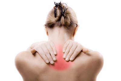 upper back pain, neck paion, lower neck pain, shouler pain, rib pain, why does my shoulder hurt, neck pain relef, trapped nerve treatment options, biceps tendinitis, slouch posture, desk posture problems, thoracic cage, spinal manipulation in surrey, trigger point therapy in surrey, mobile trigger point therapy london, top trigger point specialists in london,