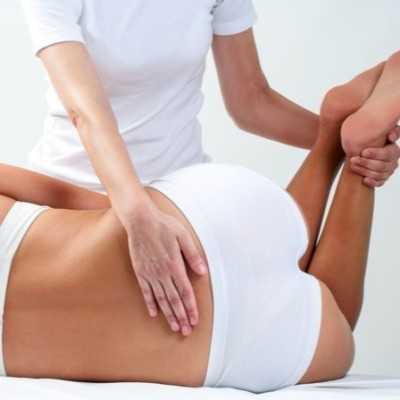 osteopathy for back pain, osteopathy for sciatica, best therapy for back pains, what can osteopathy treat, mobile osteopath in surrey, reiagte back clinic, reigate back specialist, provate back specialist, reigate trigger point therapy, dorking back specialist, redhill back specialist.