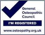 reiagte osteopathy, surrey osteopath, mobile osteopath london, home visits in surrey and london, female osteopath reiagte, redhill osteopath, pregnancy osteopath, prenatal osteopath, post natal osteopath, Reigate health, reigate wellbeing centre, lesbourne road osteopath, osteopaths in reigate, osteopath in redhill