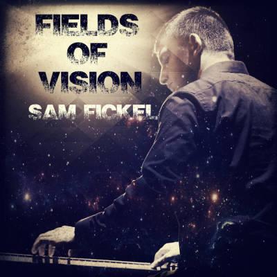 Sam Fickel