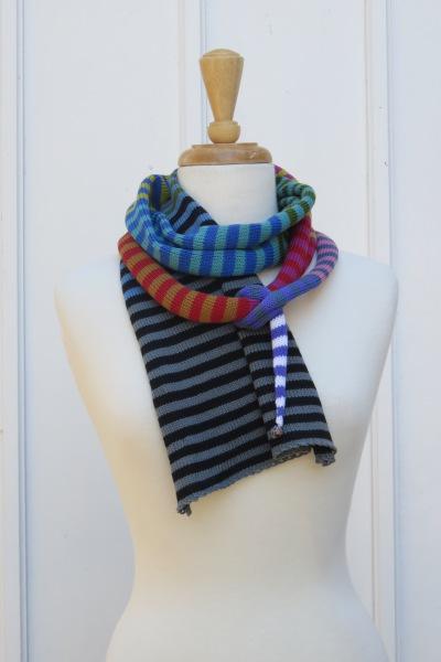 Carolyn M. Barnett - Wearable Art