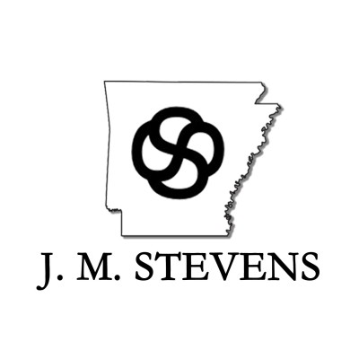 J. M. Stevens Knives