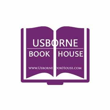 Usborne Book House