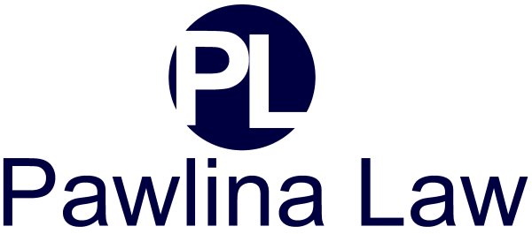 Pawlina Law