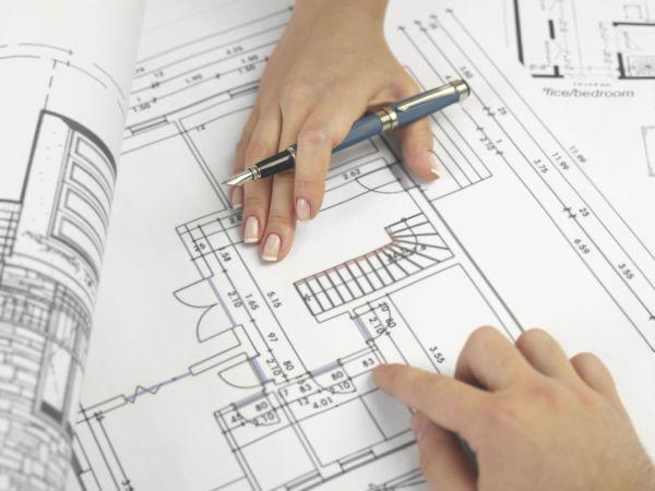 Lo que necesitas saber antes de construir tu casa