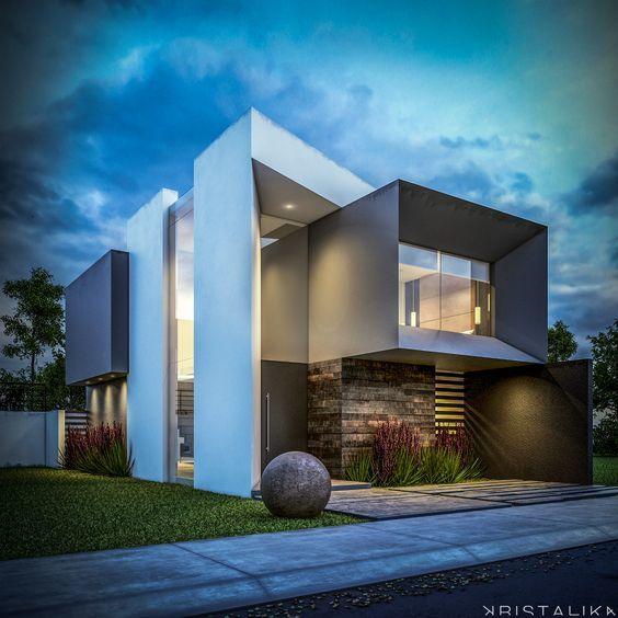 Diseño y construcción sustentable