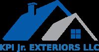 KPI Jr. Exteriors LLC