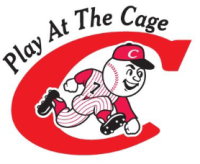 Play At The Cage