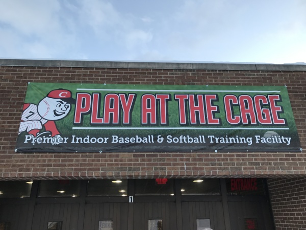 batting cages, baseball, softball, indoor baseball, ypsilanti, ypsilanti baseball, ann arbor, ann arbor baseball, hit trax, hitting, fielding, training, pitching, tournaments, baseball facility, baseball rentals