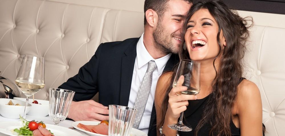 Dating lost art Nm Dating-Gesetze