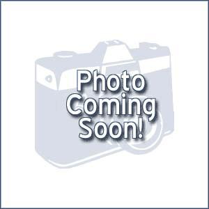 #3606 - Female Snorkie (Mini Schnauzer/Yorkie)