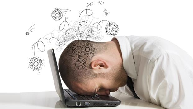 Leadership Failure Follows Five Fatal Flaws