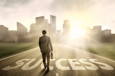 Secret for Success: 10 000 Hours versus Natural Talents