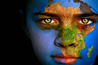 10 Critical Skills Required to Lead Effectively in a Globalized World