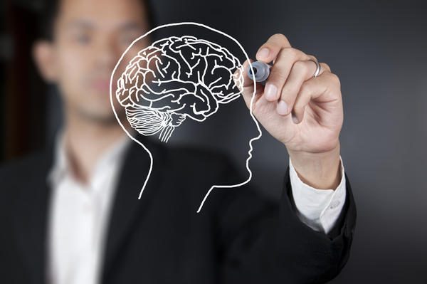 Neuroleadership: Lead in a Way That Will Engage People's Minds