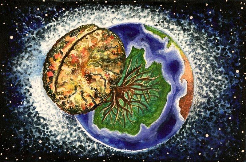 "How Neuroscience is Creating ""a Brain New World"""