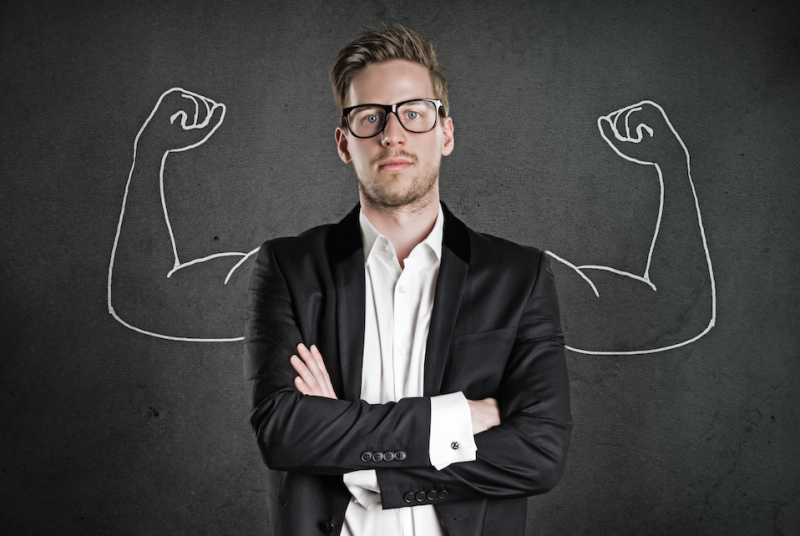 Global Study Confirms the Benefits of Strengths-Based Development