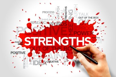 Strengths Development