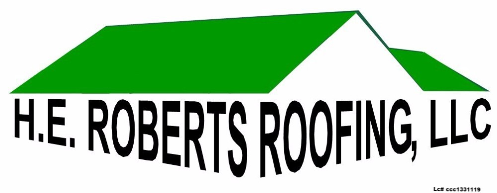 roofer in Milton FL