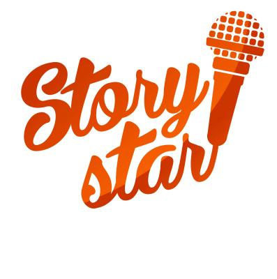 Storystar