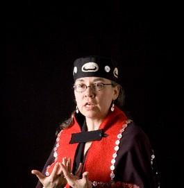 Kung  Jaadee: Toronto Storytelling Festival Interviews