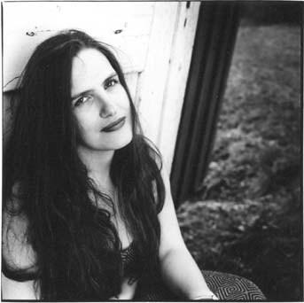 Heidi Dahlsveen: Toronto Storytelling Festival Interviews