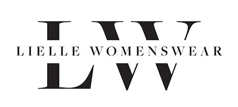 Lielle Womenswear