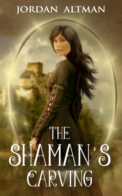 The Shaman's