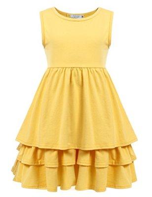 ArshinerCasual Dress