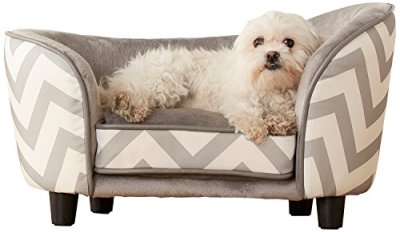 Enchanted  Pet Sofa