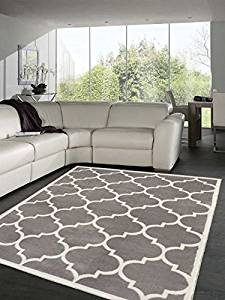 Clifton Collection Area Rug