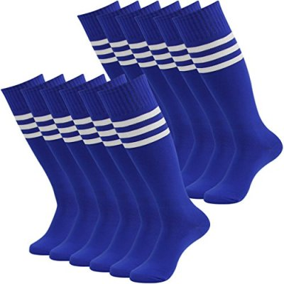 Sports Tube Socks