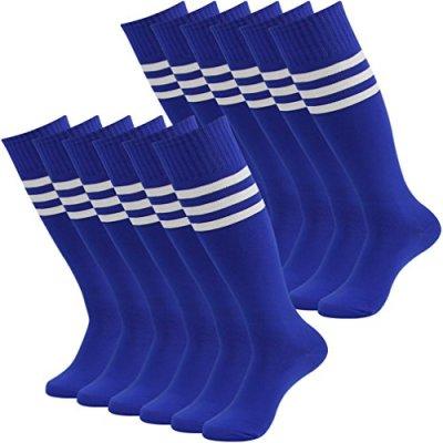 Sports Tube Socks