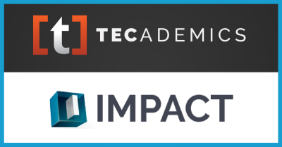 ImpactSeries - Internet Marketing Principles and Core Training