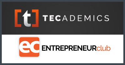 The Entrepreneur Club