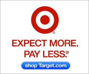 Target.com/NorthAurora