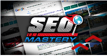 SEO Mastery Course,Joshua Earp,Fourpercent Group,4% group,Exclusive SEO training,Continuing Education,SEO