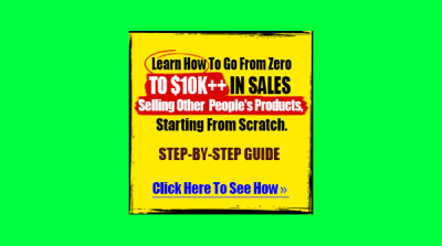 How to start a bussiness from scratch-worksmarter4u-worksmarter4yourfuture