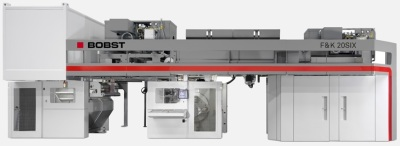 Printing Industry Services