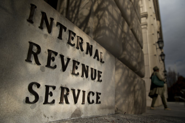 IRS Changes Programming to Process Tax Returns Indicating No Health Coverage