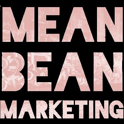 Mean Bean Marketing