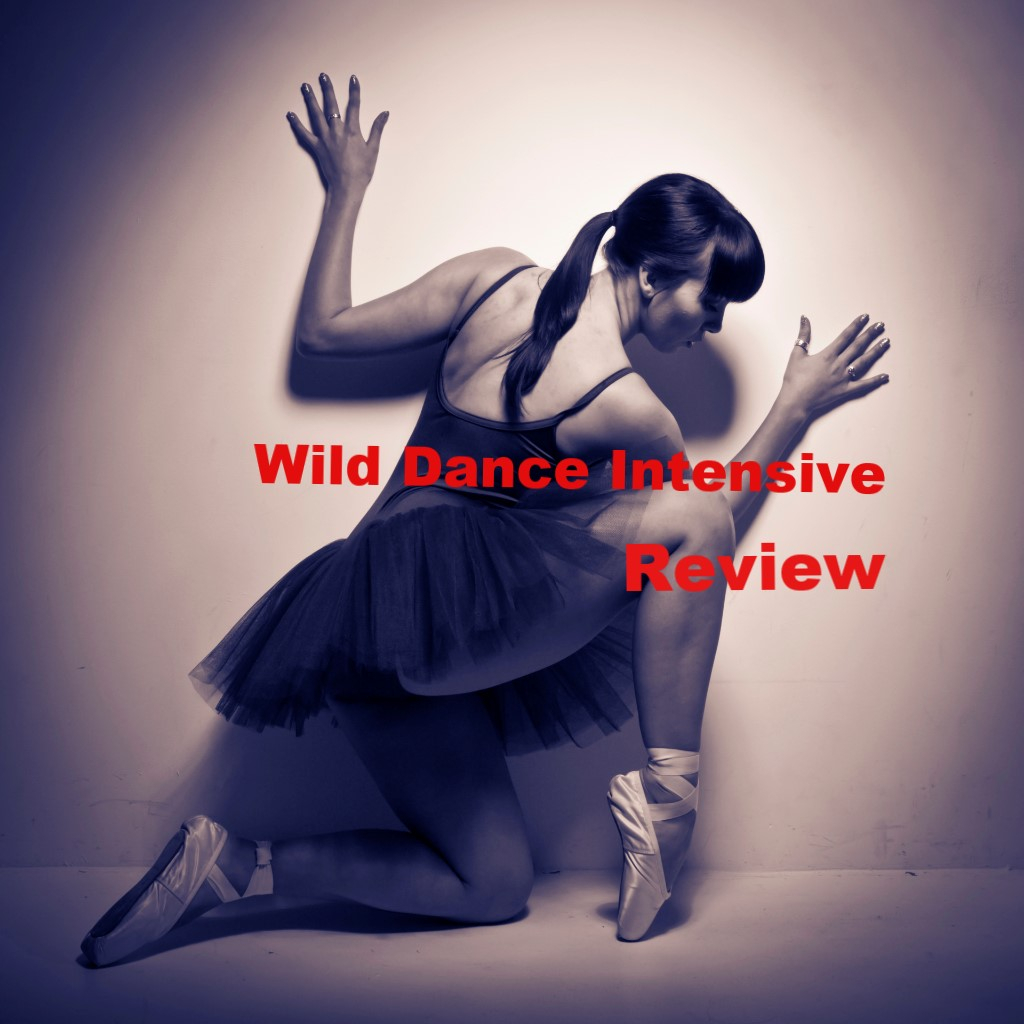 Wild Dance Intensive Review