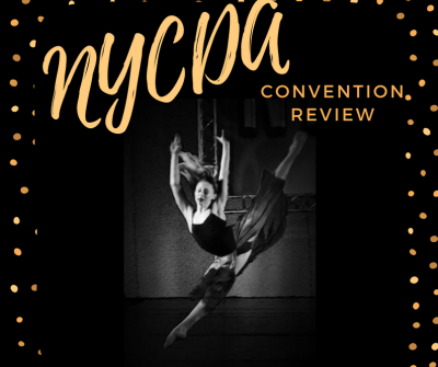 nycda-convention-review